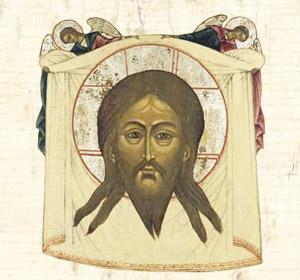 St Katherine Orthodox Mission - Archpriest George Aquaro Biography